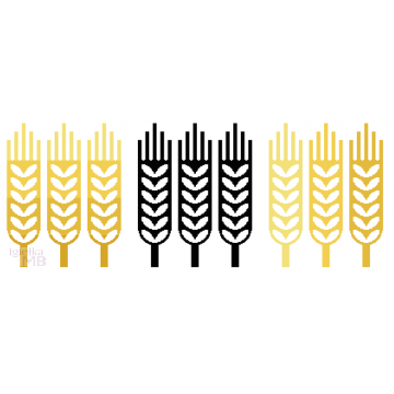 2085. - Złota kukurydza (PDF)