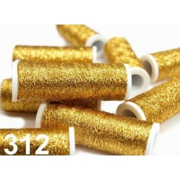 Metalux 60 m: 312 Złoty