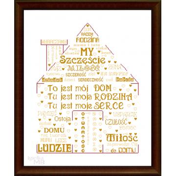 1242. - Dom (PDF)
