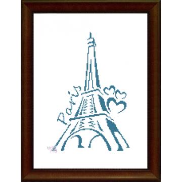 2351. - Wieża Eiffla (PDF)