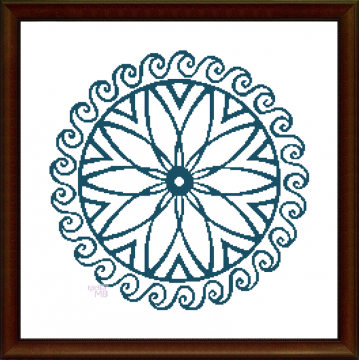 2356. - Mandala (PDF)