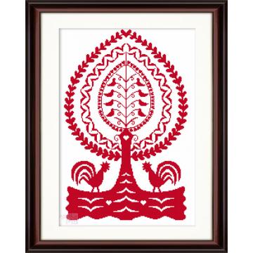 2037. - Drzewo Życia (M) (PDF)
