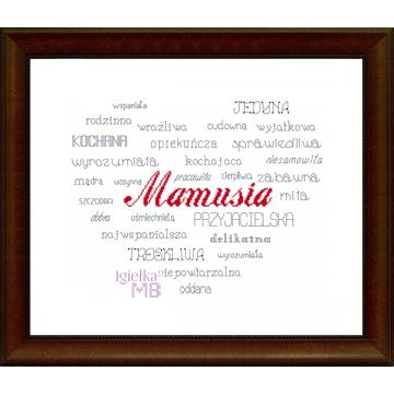 2359. - Mamusia (PDF)