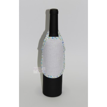 *Fartuszek na butelkę:...