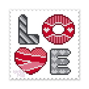 2365. - Love (PDF)