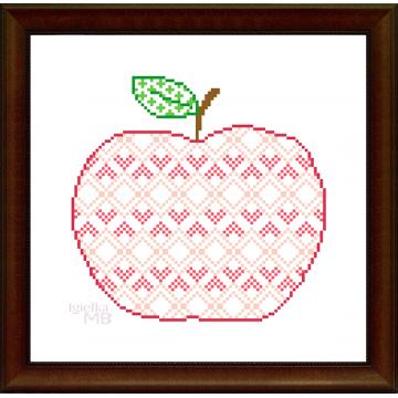 2075. - Owoce jesieni:...