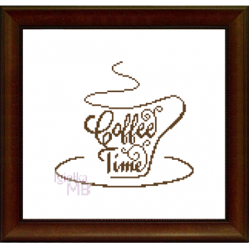 2393. - Coffee time (PDF)