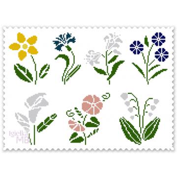 2410. - Kwiaty (PDF)