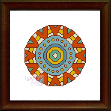 3036. - Mandala (PDF)