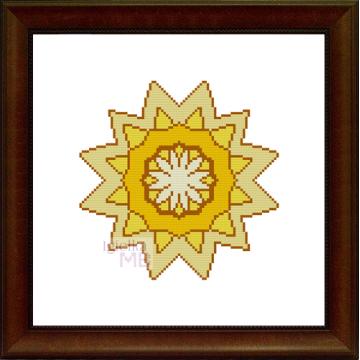 3037. - Mandala (PDF)