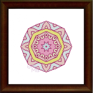 3038. - Mandala (PDF)