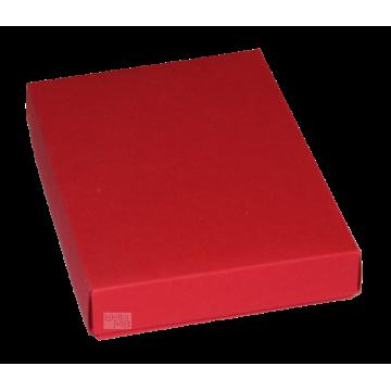 Pudełko 12 x 17 x 3 cm