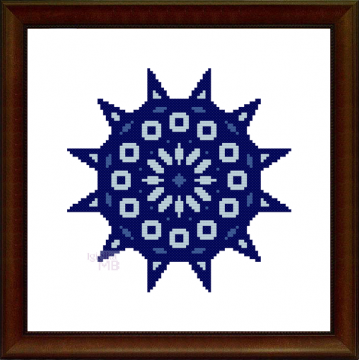 3041. - Mandala (PDF)